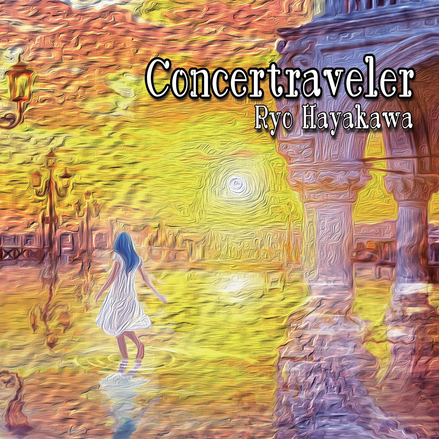 Concertraveler