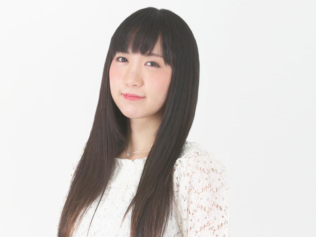 「井澤 佳の実」が新しく声優として加わりました!