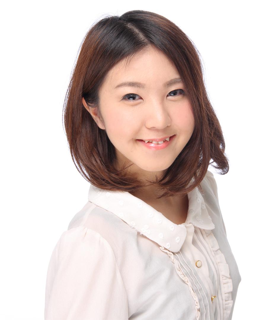 松浦 秀香