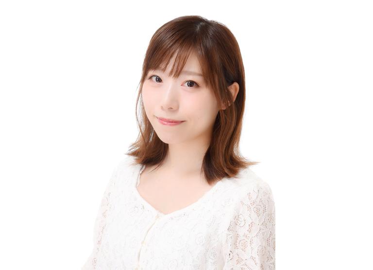 「工藤 沙貴」が新しく声優として加わりました!